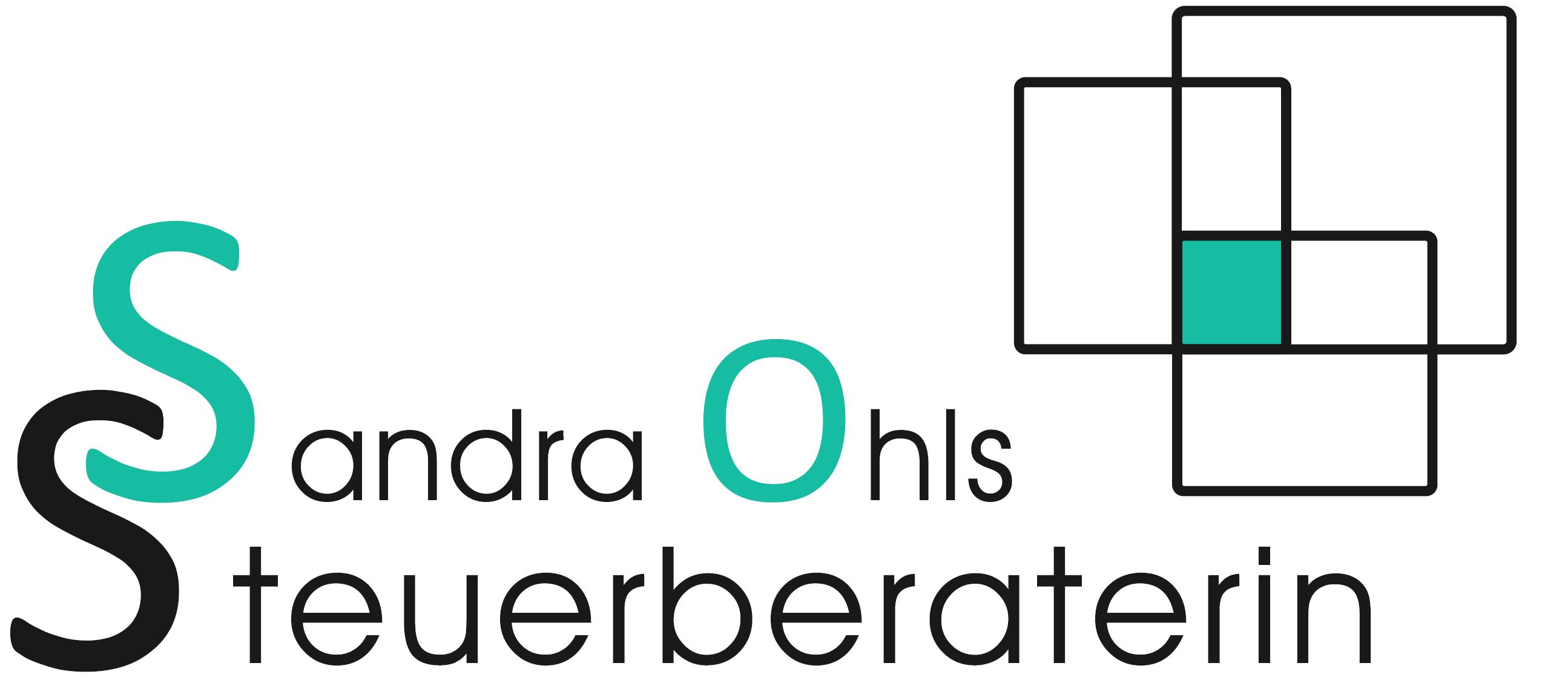 Ohls Logo